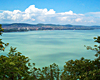 Excursion to Balaton